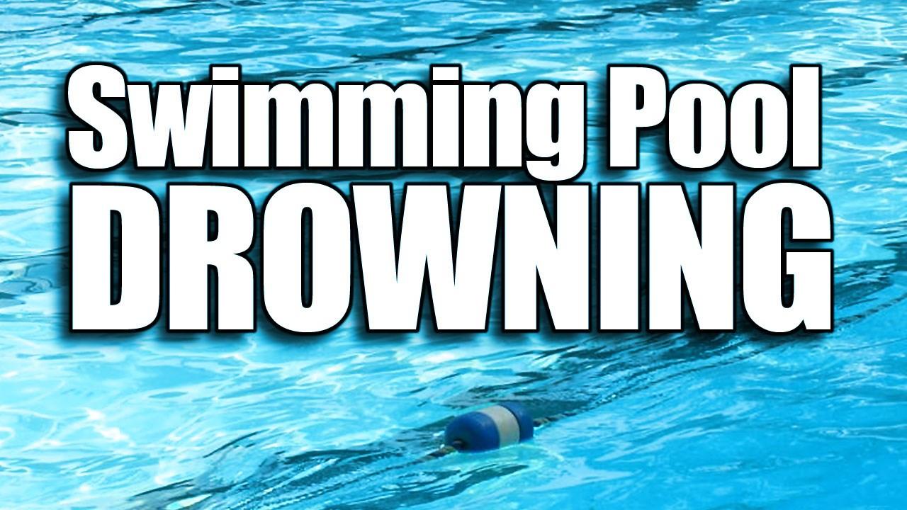 swimming pool drowning_1497652836927.jpg