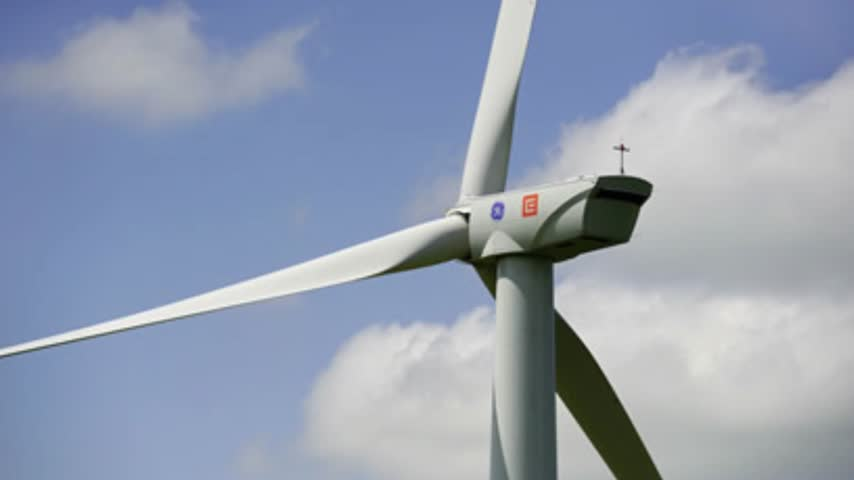 SWEPCO to spend billions on an Oklahoma wind farm