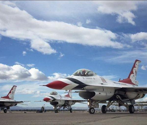 BAFB Air Show 2 4-29-16_1501278541223.JPG