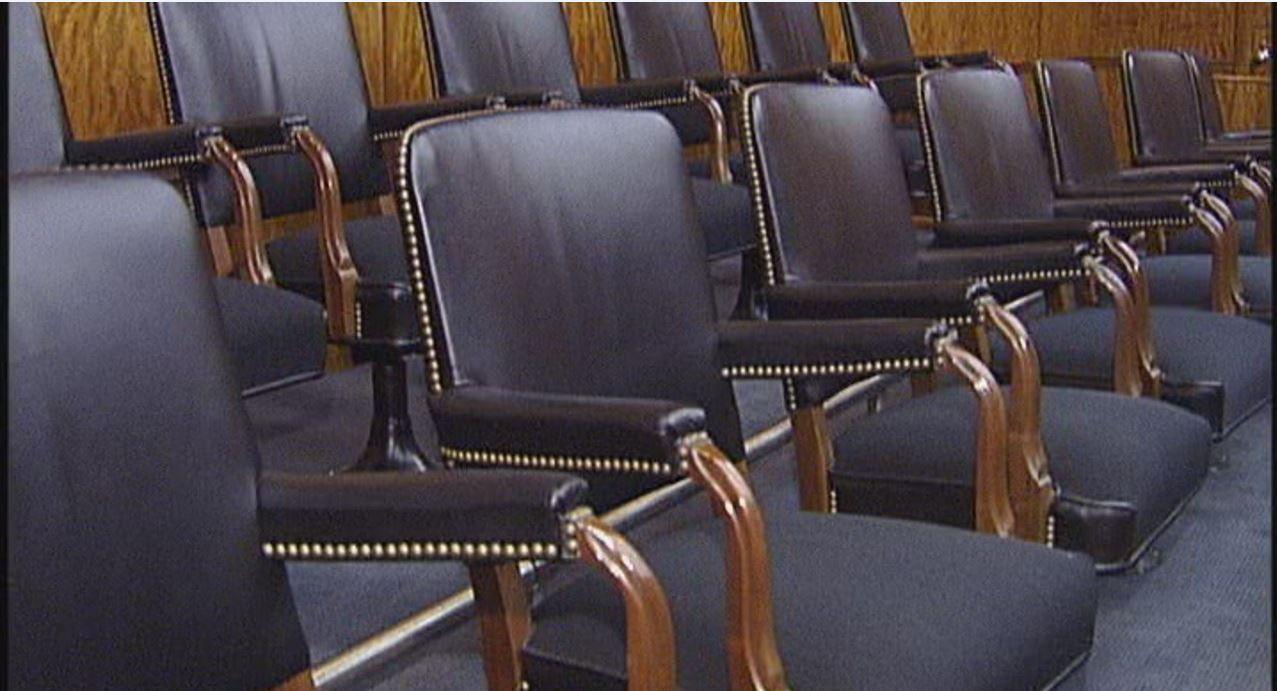 Jury chairs art 1-9-16_1501271276094.JPG