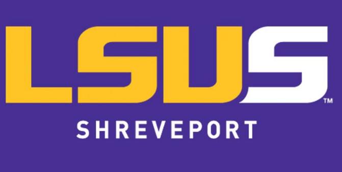 LSU Shreveport 2017 logo 07.28.17_1501260548689.PNG