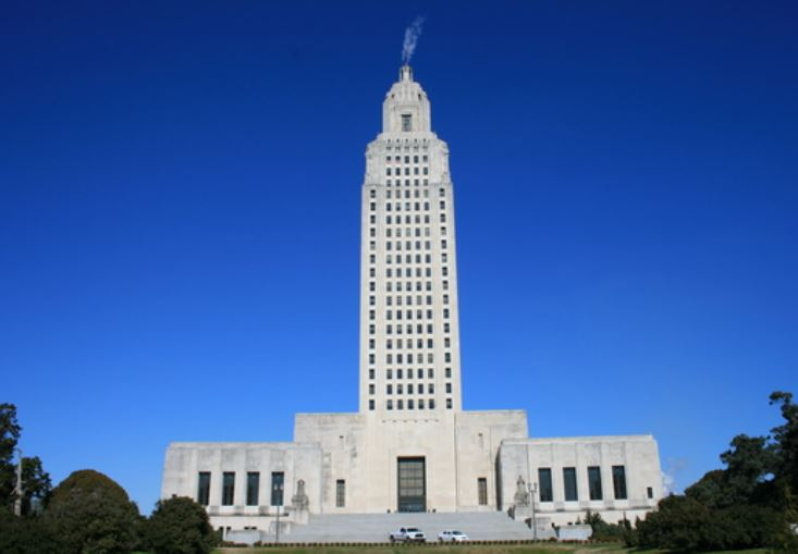 Louisiana State Capital 7-31-17_1501535385792.JPG