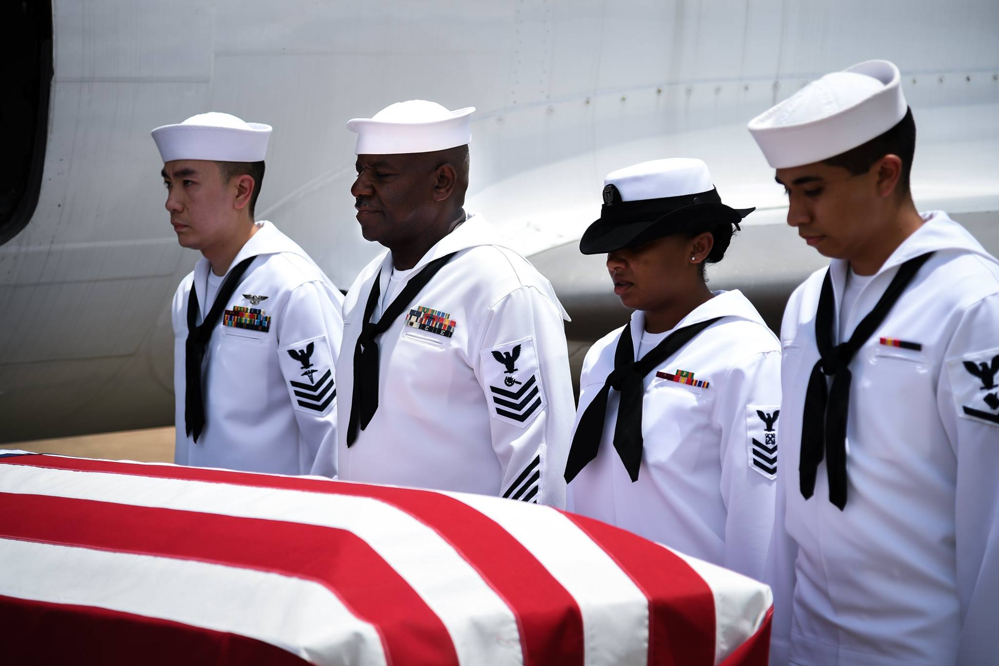 Senior Chief Petty Officer Alonzo Evans 1_1501175074651.jpg