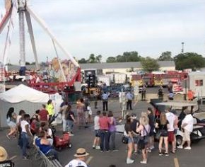State fair ride deadly accident 07.27.17_1501174486276.PNG