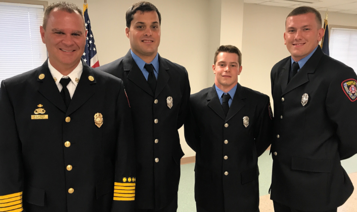 Bossier City new firefighters 08.11.17_1502460094007.PNG