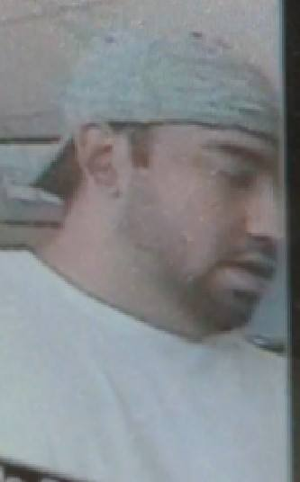 Cell phone theft suspect_1502816996283.jpg