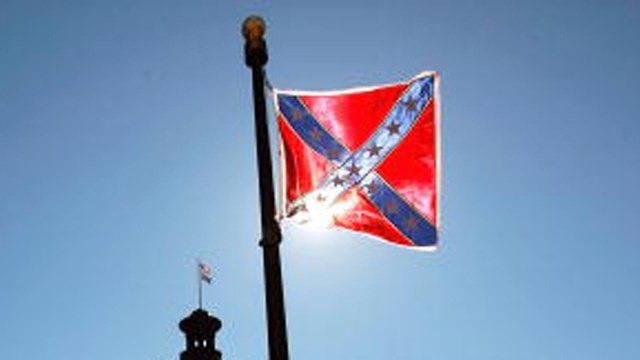 Confederate-flag-jpg_89969_ver1_20161219023652-159532
