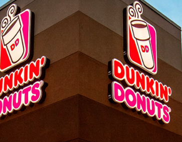Dunkin Donuts 08.15.17_1502820042657.PNG
