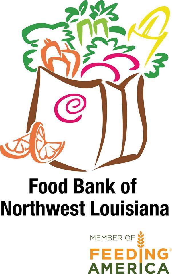 Food Bank of NW LA_1504053752064.jpg