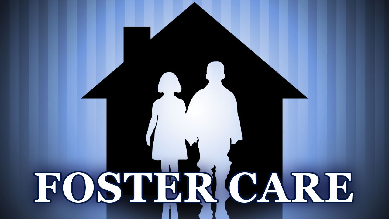 Foster Care MGN Online_1502710136934.jpeg