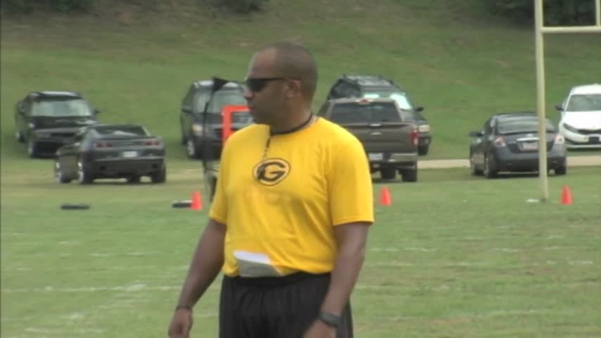 Grambling looks to be explosive_29442734
