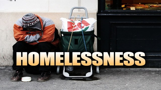 Homeless_1501942506898.jpg