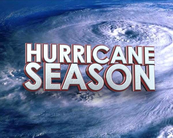 Hurricane Season generic_1503438740604.jpg