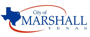 Marshall Texas prepares for Harvey 08.29.17_1504016315868.PNG