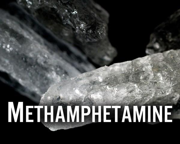 Methamphetamine Photo 08.20_1503586018532.jpg