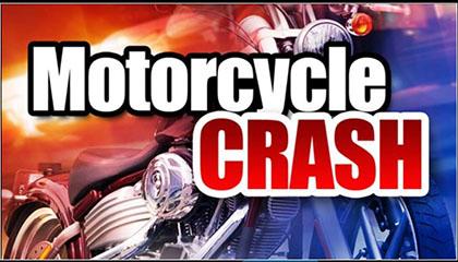 Motorcycle crash 12-3-15_1502814288925.JPG
