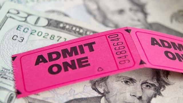 Movie ticket, money_1565913419046724-159532