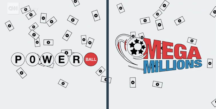 Powerball and Megamillions grow 08.11.17_1502461264390.PNG