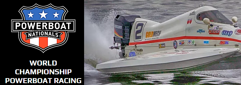 Powerboat Nationals cancelled 08.29.17_1504020596410.PNG