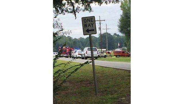 SImmsboro deputy shooting_1504029792658.jpg