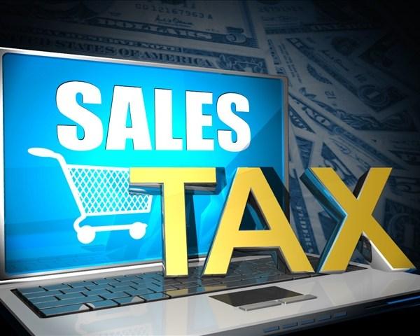 Sales Tax Holiday 05.23_1503930049481.jpg