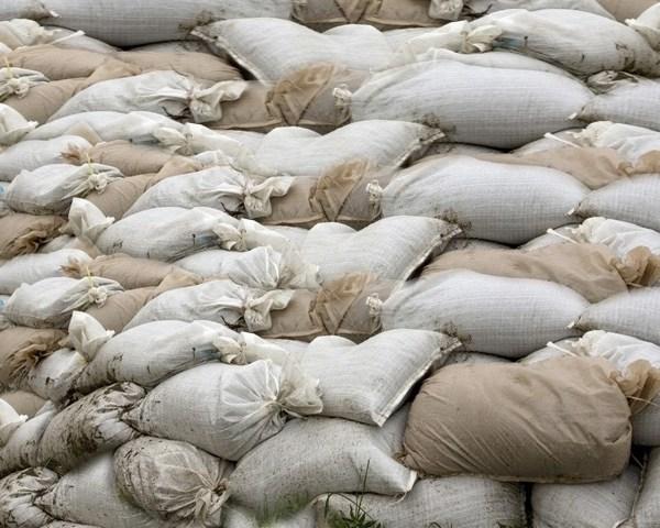 Sandbags for flooding 06.02.15_1503932380624.jpg