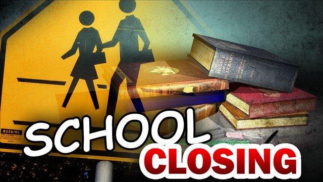 School Closing MGN Online_1504053190991.jpg
