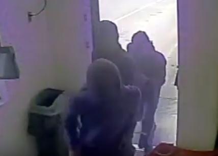 Sonic robbery on Kings Hwy 08.15.17_1502827810748.PNG