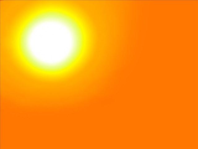 Sun generic_1503317974877.jpg