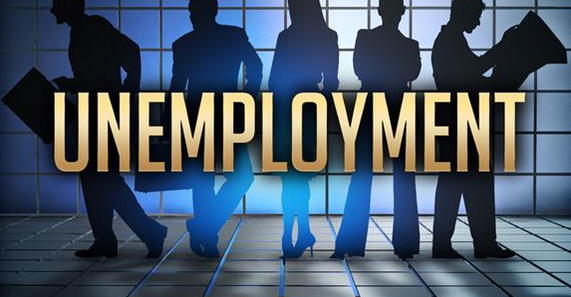 Unemployment rate falls 09.04.15_1503091036222.PNG