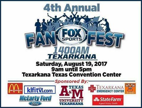 fox-fan-fest-ad_1502798020245.jpg