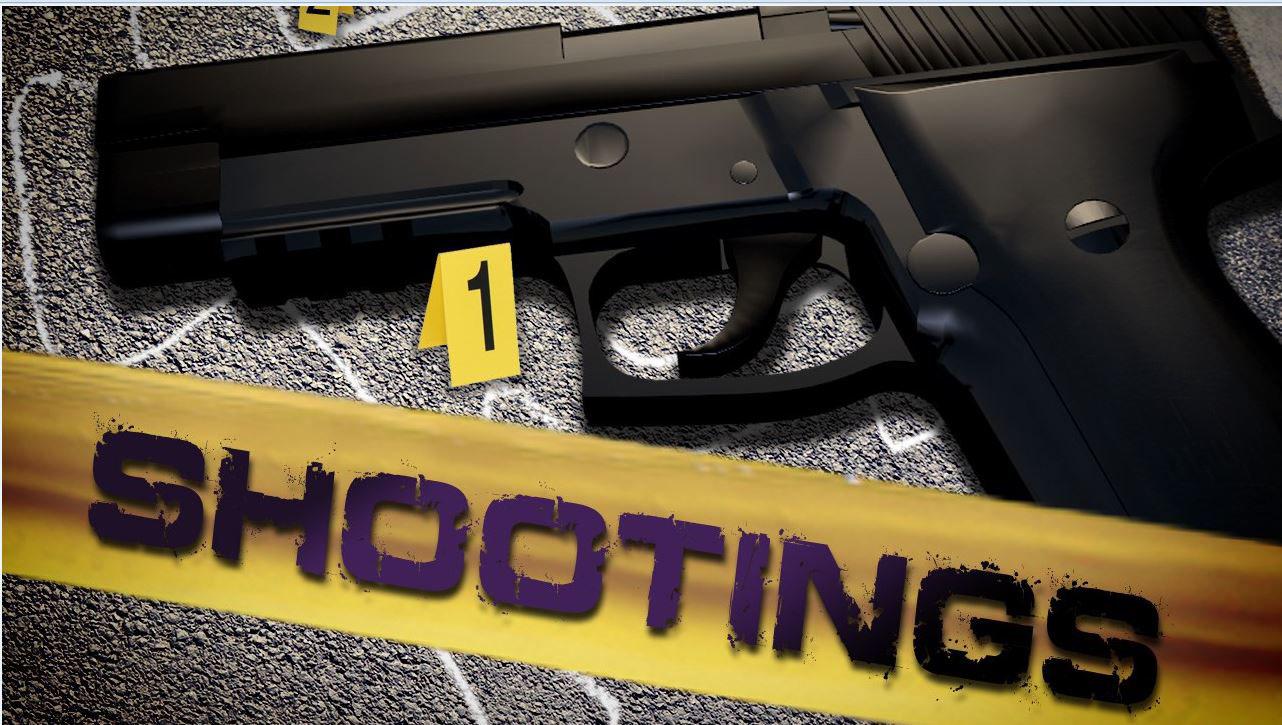 shootings art -  2-14-16_1502549559796.jpg