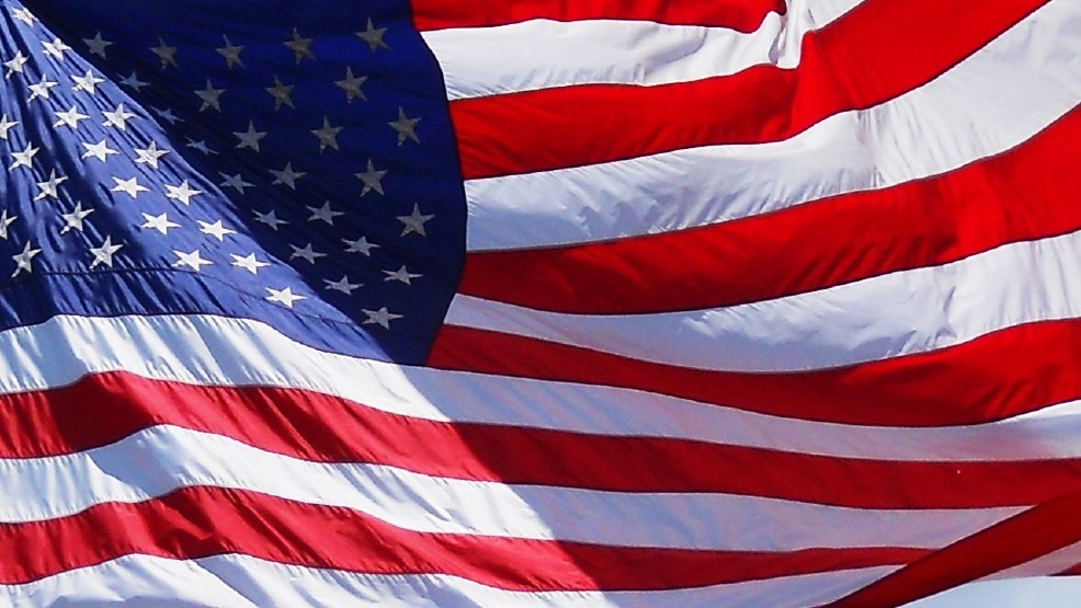 906d1991-6606-457b-806b-ba46df051c24-large16x9_americanflagMGN_1506529696595.jpg