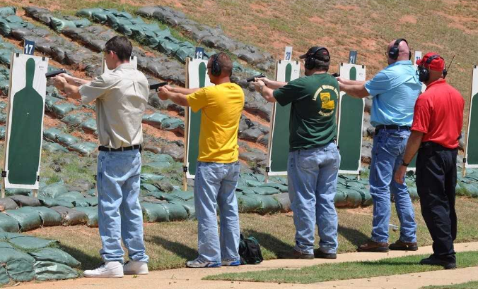 Bossier Parish concealed handgun class 09.13.17_1505325685018.PNG