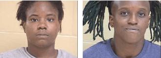 Church burglars arrested 10.03.17_1507051760691.PNG
