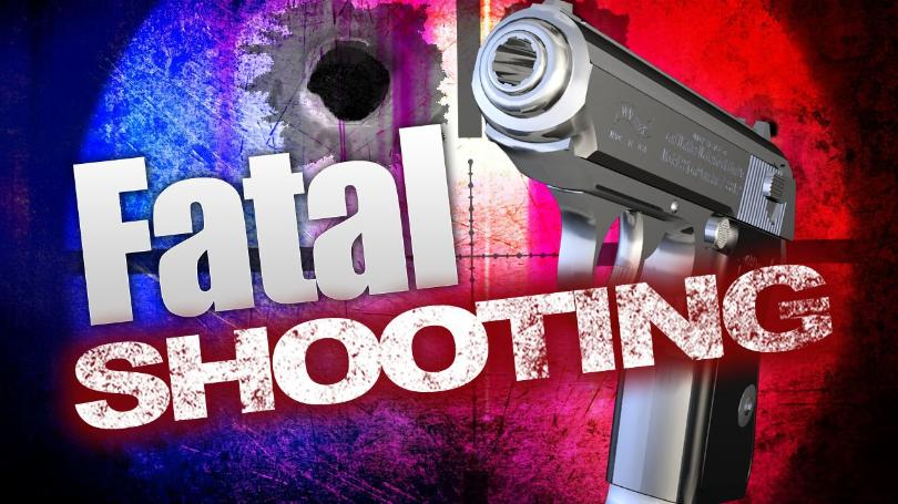 Fatal shooting generic_1504445435218.jpg