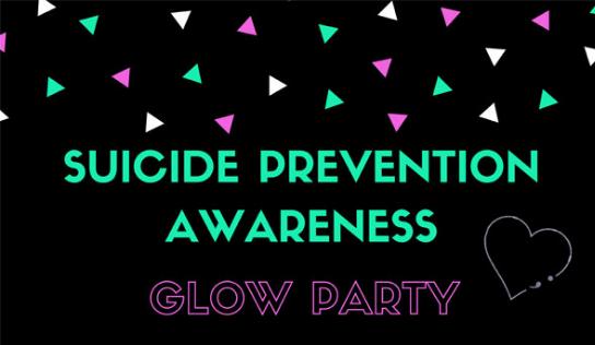 Glow Party at TAMUT 09.11.17_1505160583342.PNG