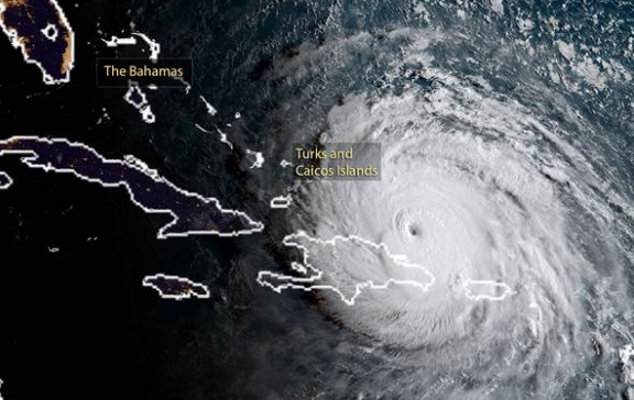 Hurricane Irma takes aim at Bahamas 09.07.17_1504818177908.PNG