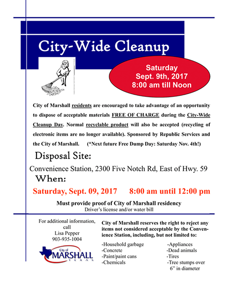 Marshall cleanup_1504798383170.png