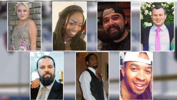 Mass shooting victims in Plano 09.13.17_1505321272413.PNG
