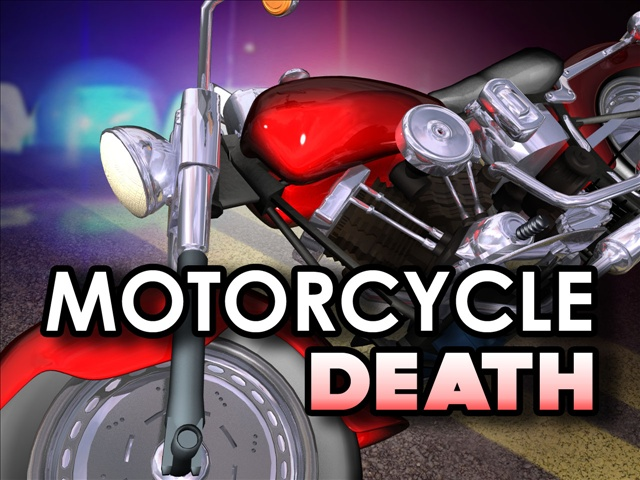 Motorcyle Death 04.16_1505152740528.jpg