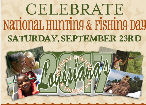 National hunting and fishing day 09.15.17_1505495764400.PNG