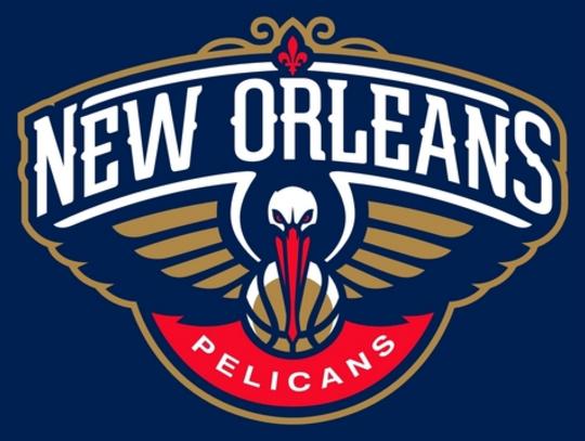 New Orleans Pelicans G league team 09.08.17_1504880174074.PNG