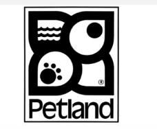 Petland puppies making people sick 09.11.17_1505162109072.PNG