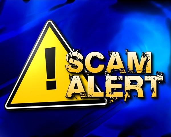 Scam Alert Logo 09.11_1504712126038.jpg