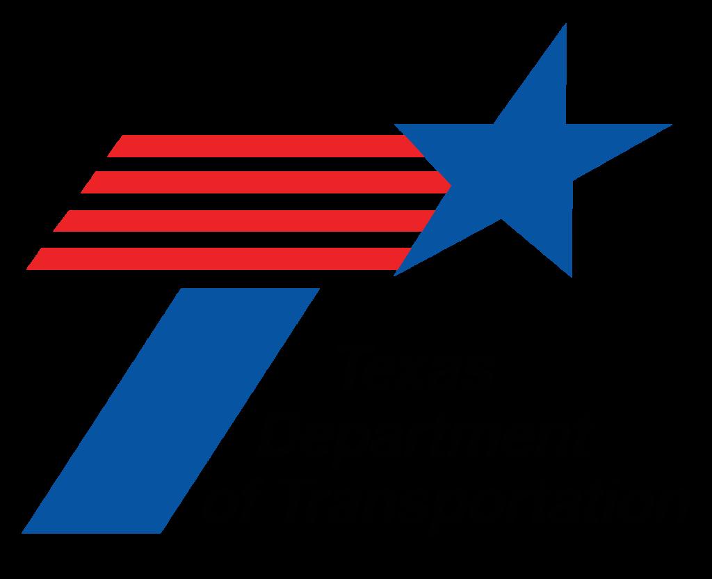 TXDOT_logo-1024x832_1504613013985.png
