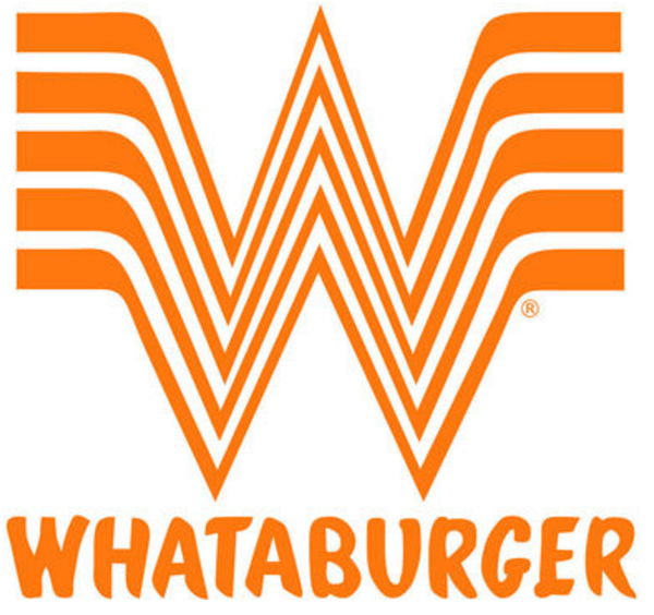 Whataburger Harvey donations 09.07.17_1504816281496.PNG