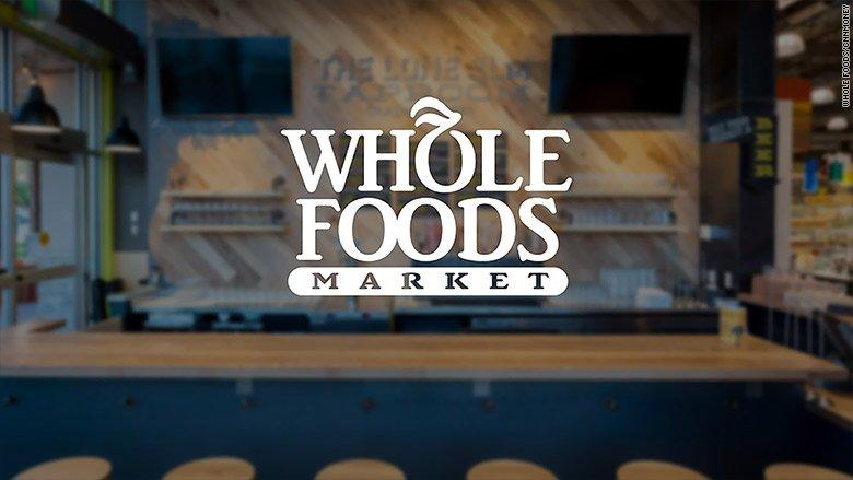 Whole Foods_1506697381522.jpg