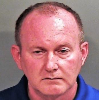 Arkansas rape suspect 10.16.17_1508189048209.PNG