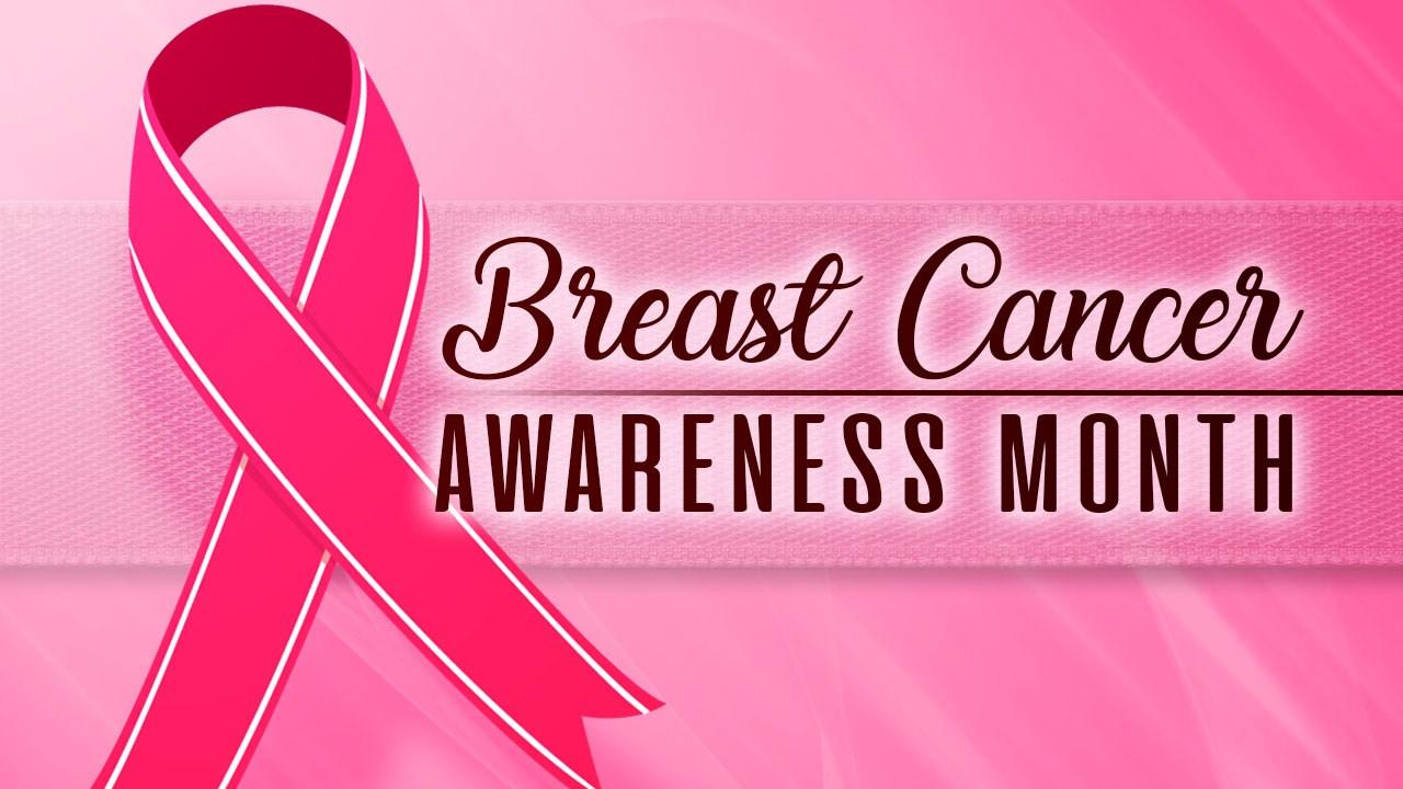 Breast Cancer Awareness Month_1508164158914.jpg